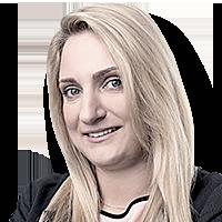Paulina Eliasz - Pietrusewicz (484744)