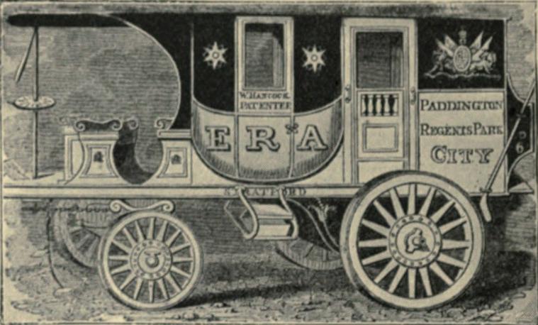 The_'Era'_steam_omnibus.1833